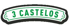 Logo_azeite3castelos_negativo